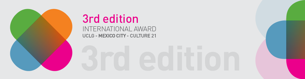 3rd_edition_International_Awards_UCLG