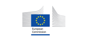 European Union Commission for Employment, Social Affairs & Inclusion