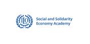 ILO SSE Academy