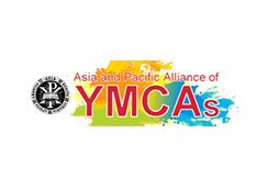 YMCA-logo.