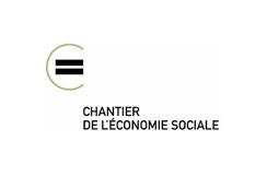 Le Chantier de l'économie sociale