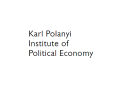 Karl Polanyi Institute of Political Economy