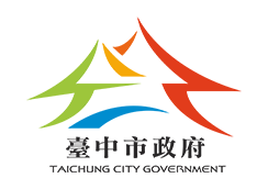 taichung-city-gov