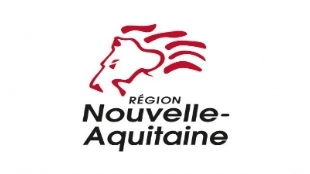 [8th ILO SSE Academy]: Development of SSE - in France & in the region of Nouvelle-Aquitaine