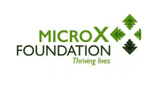 [WUF9] Micro X Foundation