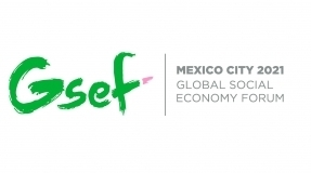 GSEF Newsletter May 2020