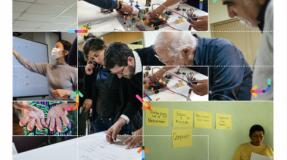 Guía para Gobiernos Locales sobre las Políticas de la Economía Social y Solidaria